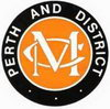 perth and district motor club