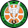 sutton falcons