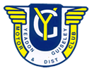 yeadon guiseley motor club