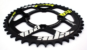 raga mrp sprocket