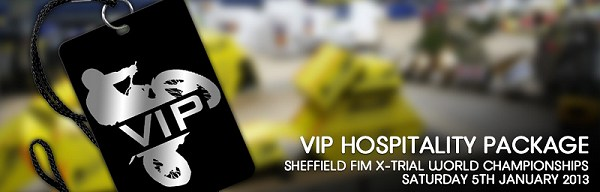 sheffield vip in article