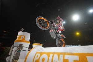 toni bou pau repsol preview