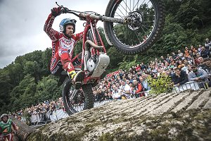 james dabill british world trial preview story