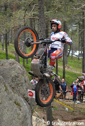 toni bou andorra preview 1 story