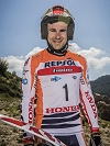 toni bou outdoor headshot