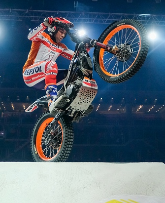 toni bou barcelona preview story